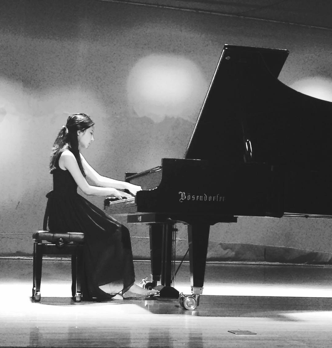 Teachers – melody music